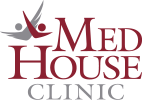 Medhouse Clinic